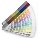 farbf farbf cher und farbkarten online kaufen. Black Bedroom Furniture Sets. Home Design Ideas
